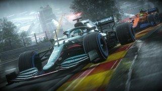 F1 2017 immagine 3 Thumbnail