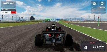 F1 Mobile Racing bild 6 Thumbnail