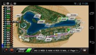 F1 Timing App imagen 5 Thumbnail