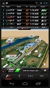 F1 Timing App image 6 Thumbnail