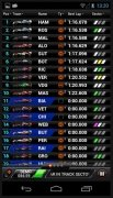 F1 Timing App image 7 Thumbnail