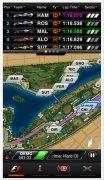 F1 Timing App image 5 Thumbnail