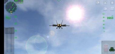 F18 Carrier Landing imagem 10 Thumbnail