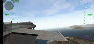F18 Carrier Landing imagem 11 Thumbnail