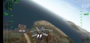 F18 Carrier Landing imagem 12 Thumbnail