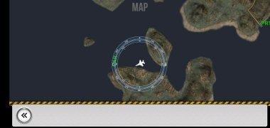 F18 Carrier Landing imagem 4 Thumbnail