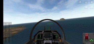 F18 Carrier Landing imagem 5 Thumbnail