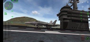 F18 Carrier Landing imagem 8 Thumbnail