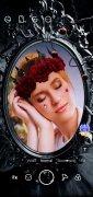 Face Camera image 7 Thumbnail