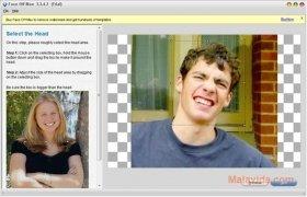 Face Off Max image 5 Thumbnail