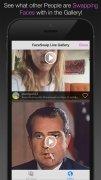 Face Swap Live immagine 3 Thumbnail