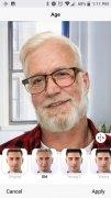 FaceApp imagem 3 Thumbnail