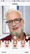 FaceApp imagem 4 Thumbnail
