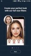 FaceApp bild 9 Thumbnail