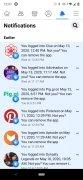 Facebook imagen 6 Thumbnail