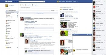 Facebook imagem 2 Thumbnail