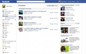 Facebook imagem 3 Thumbnail