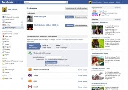Facebook imagem 4 Thumbnail