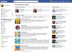 Facebook imagem 5 Thumbnail