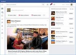 Facebook  imagen 2
