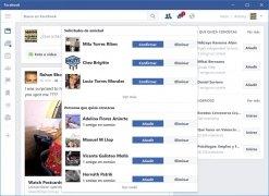 Facebook  imagen 4