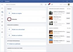 Facebook image 6 Thumbnail