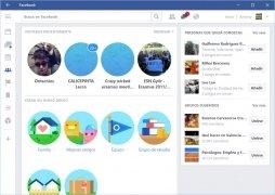 Facebook image 8 Thumbnail