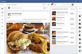 Facebook image 9 Thumbnail