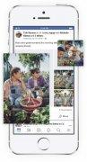 Facebook Lite image 3 Thumbnail