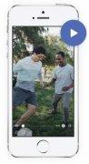 Facebook Lite image 4 Thumbnail