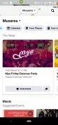 Facebook Local image 8 Thumbnail