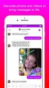 Facebook Messenger Kids image 4 Thumbnail