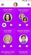 Facebook Messenger Kids - Safer Video Calls and Texting imagem 1 Thumbnail