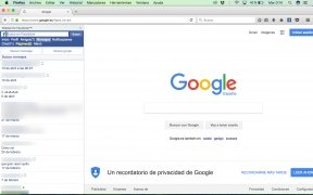 Facebook Toolbar imagem 4 Thumbnail