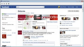 Facebook Viewer immagine 2 Thumbnail