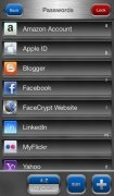 FaceCrypt immagine 4 Thumbnail