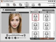 FaceFilter Studio imagem 4 Thumbnail
