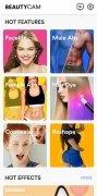 FaceFun: Beauty Camera image 4 Thumbnail