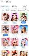 FaceFun: Beauty Camera image 6 Thumbnail
