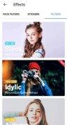 FaceFun: Beauty Camera image 8 Thumbnail