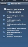 Faceless image 2 Thumbnail