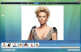 FaceMixer imagen 2 Thumbnail