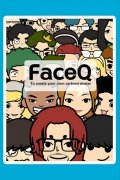FaceQ imagem 3 Thumbnail