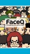 FaceQ immagine 3 Thumbnail