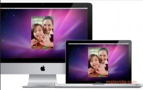 FaceTime image 2 Thumbnail