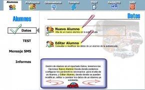 FacilAUTO imagen 1 Thumbnail
