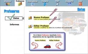 FacilAUTO imagen 2 Thumbnail