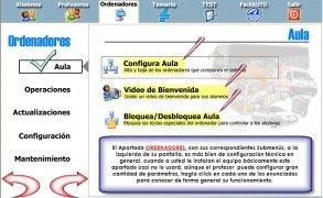 FacilAUTO imagen 3 Thumbnail