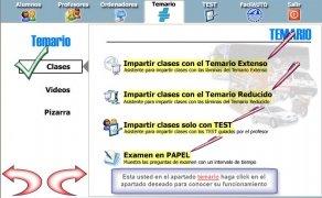 FacilAUTO imagen 4 Thumbnail