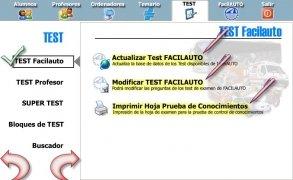 FacilAUTO imagen 5 Thumbnail